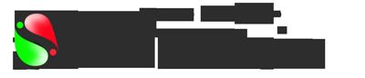 isifree.ir مرجع آموزش ویدیویی رایگان مهندسین